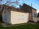 3 bedroom semi detached property in Le Grand-Bourg, Creuse...