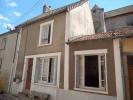 3 bed Terraced home in Arnac-la-Poste...