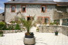 Character Property for sale in Ahun, Creuse, Limousin