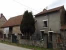Stone House in Aubusson, Creuse for sale