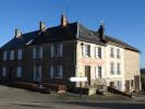 2 bedroom Village House for sale in Aubusson, Creuse...