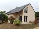 Villa in Guéret, Creuse, Limousin