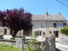 Guéret Stone House for sale