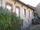 1 bedroom house in Guéret, Creuse, Limousin