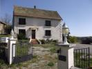 Village House in Blessac, Creuse, Limousin