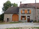 Bellegarde-en-Marche Farm House for sale