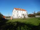 3 bedroom Detached property in St-Sulpice-les-Feuilles...