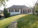 4 bed property for sale in La Souterraine, Creuse...