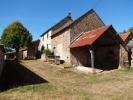 3 bed Farm House for sale in Guéret, Creuse, Limousin