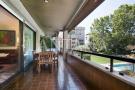 6 bed Duplex for sale in Barcelona, Barcelona...