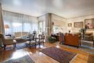 6 bed Flat for sale in Barcelona, Barcelona...