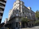 Flat in Barcelona, Barcelona...