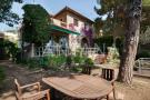 4 bed house for sale in Barcelona, Barcelona...