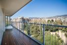 Penthouse for sale in Barcelona, Barcelona...