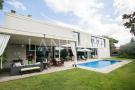 6 bed house in Granollers, Barcelona...