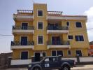 Flat for sale in Santa Maria