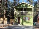 3 bed home for sale in California