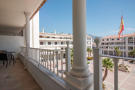 2 bed Apartment in Nerja, Málaga, Andalusia