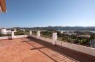 3 bedroom Detached Villa in Vinuela, Málaga...