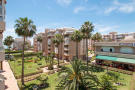 2 bed Apartment for sale in Torrox, Málaga, Andalusia