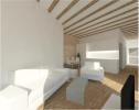 new development in Barcelona, Barcelona...
