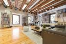 Apartment for sale in Barcelona, Barcelona...