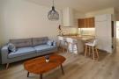 2 bedroom new Apartment for sale in Barcelona, Barcelona...