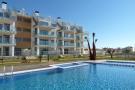 2 bedroom new Flat for sale in Valencia, Alicante...