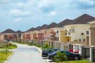 4 bed new property in Port Harcourt, Rivers
