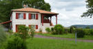 3 bed home in Penne-d`Agenais...