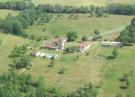 property for sale in Puy-l`Évêque, Lot...