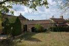 Blanquefort-sur-Briolance home