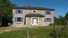 5 bed property for sale in Puy-l`Évêque, Lot...