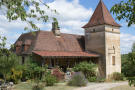 18 bed Gite for sale in Cazals, Lot...