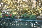 Flat for sale in Provence-Alpes-Cote...