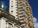 2 bed Apartment for sale in Monte-Carlo