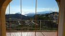 Detached Villa for sale in Cumbre Del Sol, Alicante...