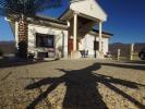 3 bed Villa for sale in Konjic...