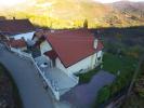 2 bedroom property in Konjic...