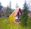Sarajevo Cottage for sale