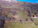 property for sale in Gorazde, Federacija Bosna i Hercegovina