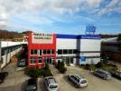 property for sale in Vitez, Federacija Bosna i Hercegovina