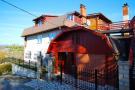 8 bed Villa for sale in Tuzla...