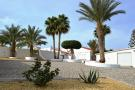 Villa for sale in Andalucia, Almería, Antas