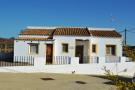 2 bedroom Villa for sale in Spain - Andalucia...