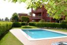 Apartment for sale in Spain