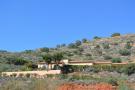 Villa for sale in Andalucia, Almería, Bédar