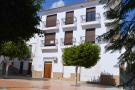 3 bed Apartment for sale in Andalucia, Almería...