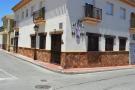 property for sale in Spain - Andalucia, Almería, Los Gallardos