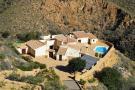 4 bedroom Villa in Andalucia, Almería, Bédar